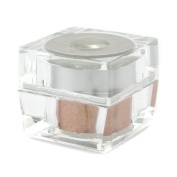 Becca Jewel Dust Sparkling Powder For Eyes - # Xantho - 1.3g/0ml