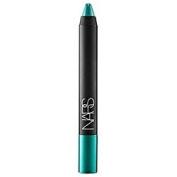 Nars Soft Touch Shadow Pencil - Palladium