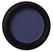"Zuii Organic certified organic flora eyeshadow ""Blue marine"""