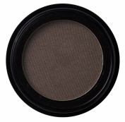 "Zuii Organic certified organic flora eyeshadow ""Bronze"""