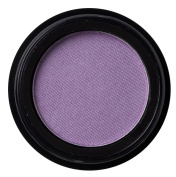 "Zuii Organic certified organic flora eyeshadow ""Grape"""