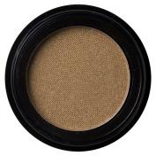 "Zuii Organic certified organic flora eyeshadow ""Rich gold"""