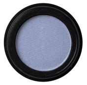 "Zuii Organic certified organic flora eyeshadow ""Seafoam"""