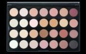 28 Colour Eyeshadow Palette