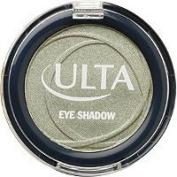 Ulta Eyeshadow Sage