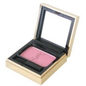 Yves Saint Laurent Ombre Solo Eye Shadow #03 Nordic Pink