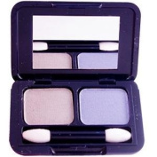 Eye Shadow Granite/Atlantis - 5ml - Compact
