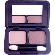 Eye Shadow Rose Quarz/Incognitio - 5ml - Compact