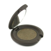 Becca Eye Colour Powder - # Chintz (Shimmer) - 1g/0ml