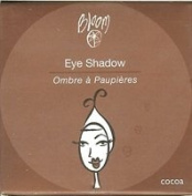 Bloom Eye Shadow - Cocoa