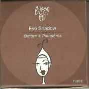 Bloom Eye Shadow - Rustic