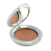 Powder Eye Shadow - # 112 Terre Doree ( New Packaging ) - T. LeClerc - Eye Colour - Powder Eye Shadow - 2.7g/5ml