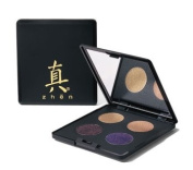 Zhen Runway Eye Shadow Compact