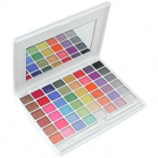 Arezia 48 Eyeshadow Collection - No. 02 - 62.4g