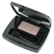 Chanel Ombre Essentielle Soft Touch Eye Shadow - No. 45 Safari - 2g/0ml