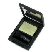 Sisley-Paris Phyto-Ombre Eclat Eyeshadow, 5-Anis