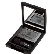 Sisley-Paris Phyto-Ombre Eclat Eyeshadow, 21-Black Diamond