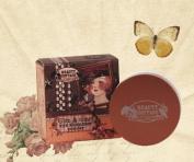 Glitz & Glam Eye Shimmer Powder 01 Pink Jewel Product of Thailand