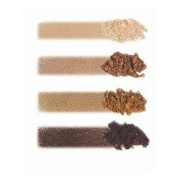 EYE SHADOW COLLECTION -- FINE WINES OF FRANCE