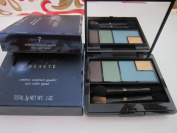 Cle De Peau Beaute Eye Colour Quad No.07