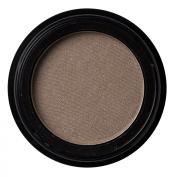 """Zuii Organic certified organic flora eyeshadow """"Chestnut"""""""