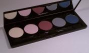 NVEY ECO - Eye Shadow Palette