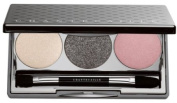 Chantecaille Beaute Holiday Palette