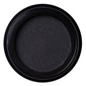 "Zuii Organic certified organic flora eyeshadow ""Black diamond"""