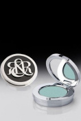 Rock & Republic Saturate Eye Colour Eyeshadow BRINK