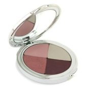 Eyeshadow Compact Colour - Blackberry 8g/10ml