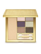 AERIN by ESTEE LAUDER Holiday Style Palette