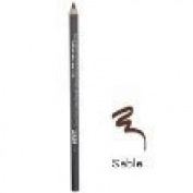 New York Colour Classic Eyebrow & Eyeliner Pencil, Sable #925 - 1 Ea