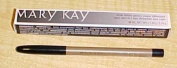 Mary Kay Brow Definer Pencil ~ Classic Blonde