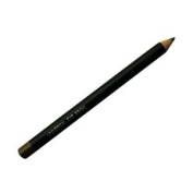 The Rave Cosmetics Universal Eyebrow Pencil
