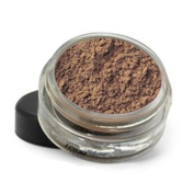 Mineral Hygienics Brow Colour Cocoa 11g