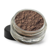 Mineral Hygienics Brow Colour Suede 11g
