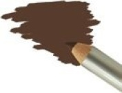 ShaBoom Products Eye Brow Pencil