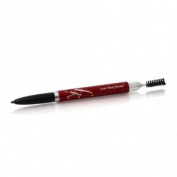 Ybf Universal Taupe Eyebrow Pencil, 0ml