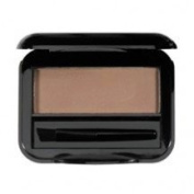 Brush on Brow - Brow Defining Powder - Auburn
