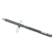 True Eyes Eye Liner Pencil # 03 1.4g/0ml