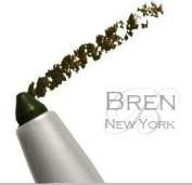 Bren New York Eyebrow Pencil - Black Coffee