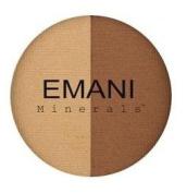 Emani Minerals Brow & Liner - 718 Blonde/Brown