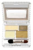IDA Laboratories CANMAKE | Powder Eyebrow | Perfect Brown Eyes 03
