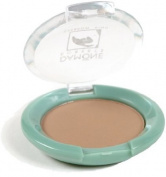 Damone Roberts Beverly Hills Inc Brow Shadow/Beverly Hills Blonde