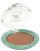 Damone Roberts Beverly Hills Inc Brow Shadow/Ginger