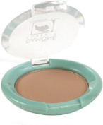 Damone Roberts Beverly Hills Inc Brow Shadow/Latte