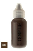 S/B Airbrow Colour 061 Rich Brown 30ml Temptu S/B Brow Colour Bottle
