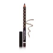 Gorgeous Cosmetics Nouveaux Brow Pencil-Brown