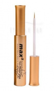 Eyelash Lab Max 2 Eyelash / Brow Tonic Essence Gold
