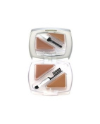RAMY Miracle Brow Compact